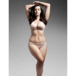 Laura wells Grande taille? Non mesdames, vous n'êtes pas grosses avec du 44!